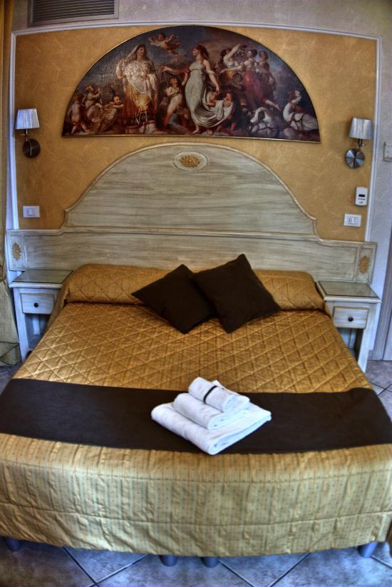 Sognando Firenze