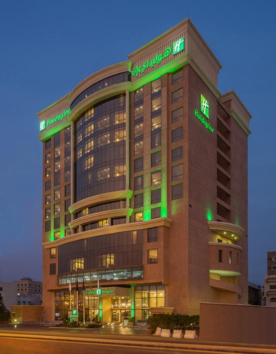 holiday inn jeddah gateway 117 1 5 6 updated 2019 prices rh tripadvisor com