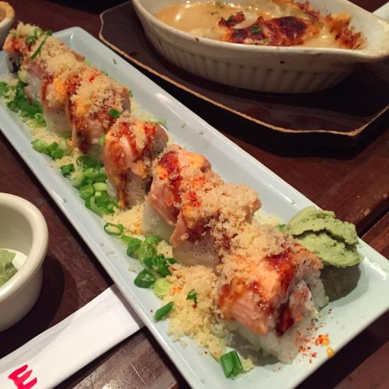 tokyo table irvine menu prices restaurant reviews tripadvisor rh tripadvisor co za