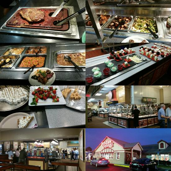 golden corral palm bay restaurant reviews photos reservations rh tripadvisor com