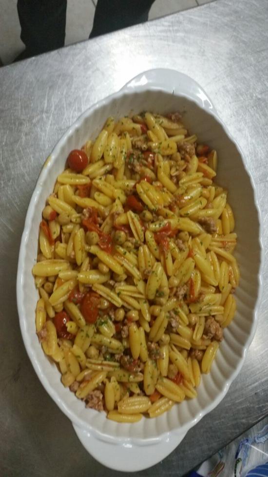 Piccadilly Pizzeria Ristorante Bari Restaurant Reviews