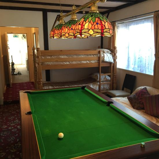 Jasmine House Updated 2017 Guesthouse Reviews Price