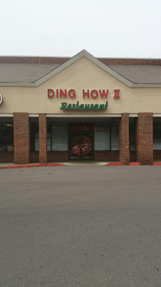 The 10 Best Chinese Restaurants In Huntsville Tripadvisor