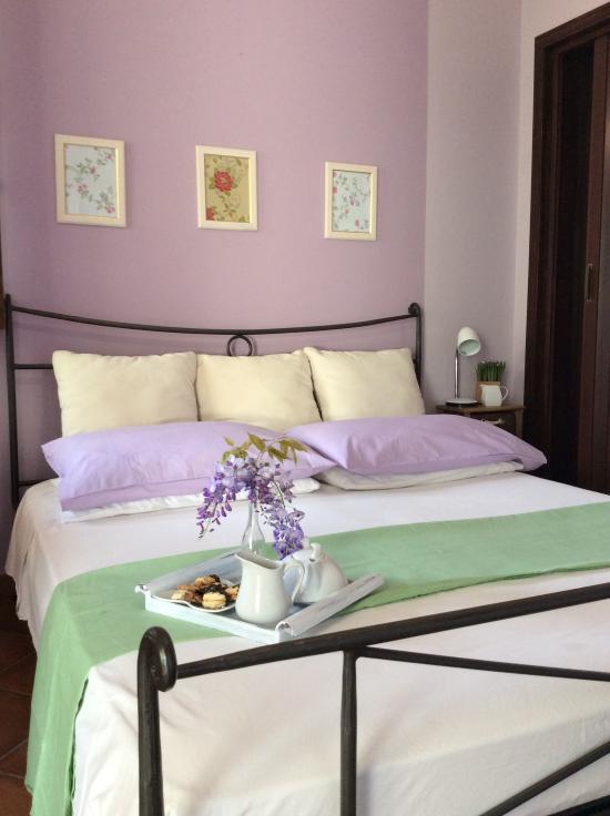 Hotel Sweet Home