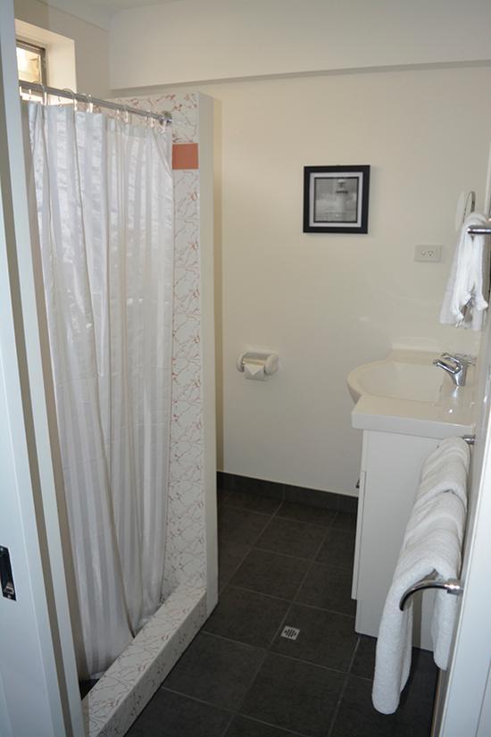 bald hills motel au 111 2019 prices hotel reviews brisbane rh tripadvisor com au