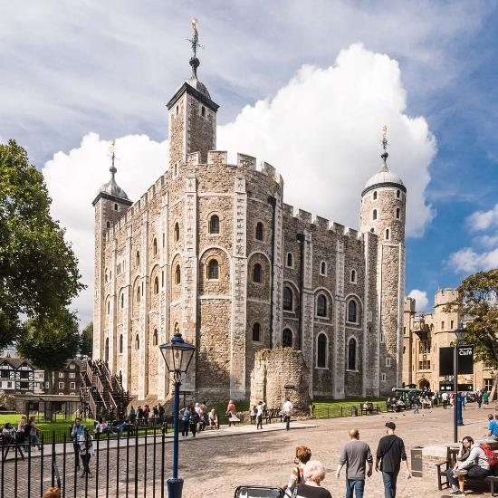 London Hotels - Special London hotel deals | LondonTown.com