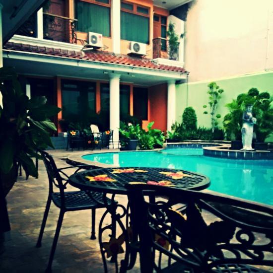 hotel permata malioboro motel reviews yogyakarta region rh tripadvisor com