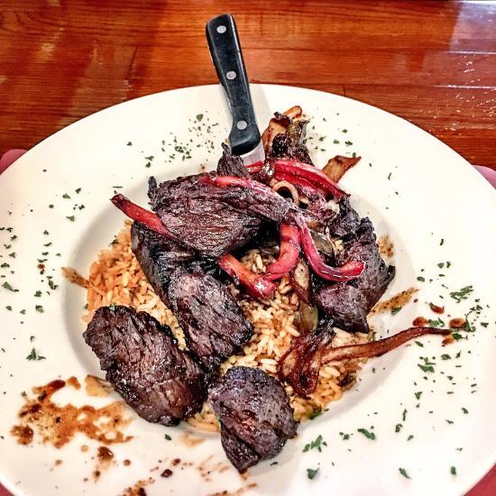 puritan backroom manchester restaurant reviews photos phone rh tripadvisor com