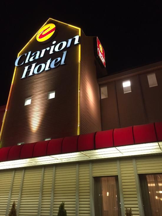 clarion hotel seattle airport 104 1 5 1 updated 2019 prices rh tripadvisor com