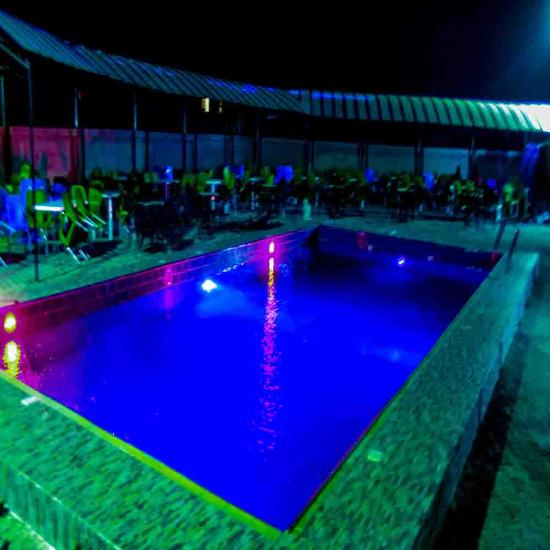 Greatwood Hotels Prices Hotel Reviews Owerri Nigeria Imo State Tripadvisor