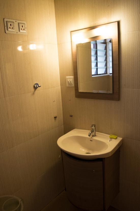 coorg shell prices guest house reviews madikeri india rh tripadvisor com