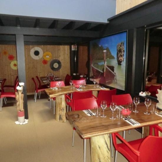 le zen saint brieuc restaurant avis num ro de. Black Bedroom Furniture Sets. Home Design Ideas
