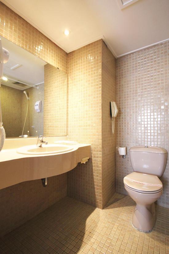 dynasty hotel 39 4 4 updated 2019 prices reviews north rh tripadvisor com