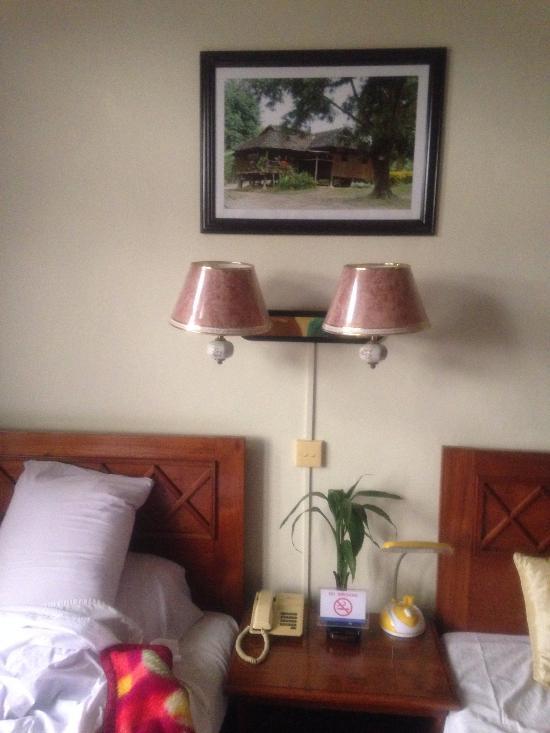 princess hotel kyaing tong see 60 reviews price comparison and 24 rh tripadvisor com my