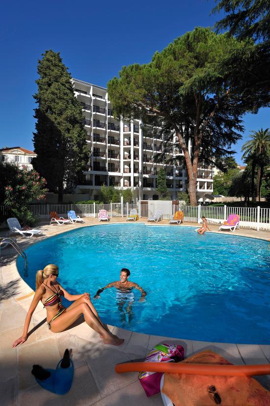 resideal premium cannes prices hotel reviews france tripadvisor rh tripadvisor com