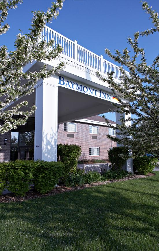 baymont by wyndham des moines airport 70 1 0 6 updated 2019 rh tripadvisor com things to do in des moines on a saturday night