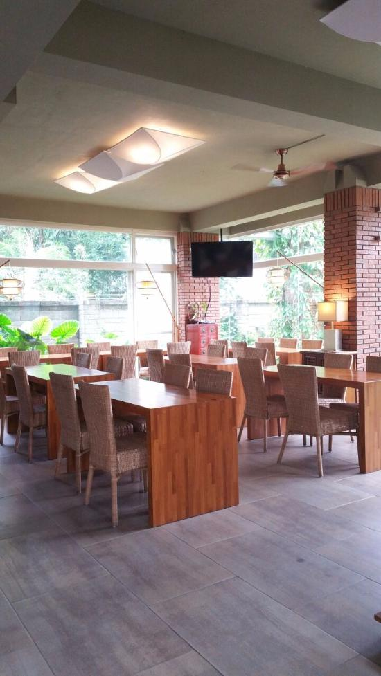 Ming Shan Villa Updated 2017 Hotel Reviews Price