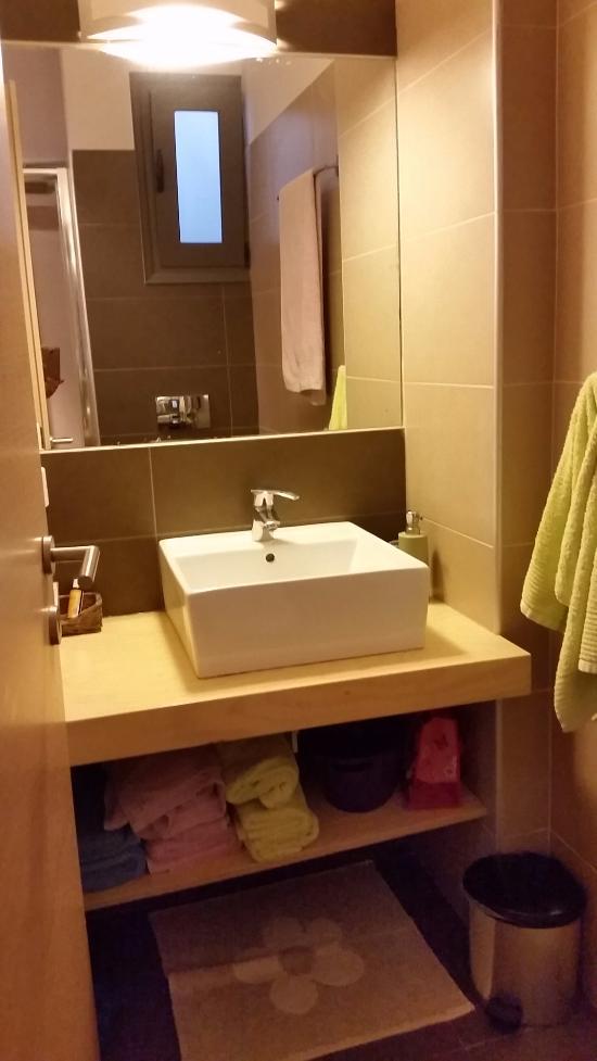 Plakias Suites Crete Villa Reviews Photos Amp Price