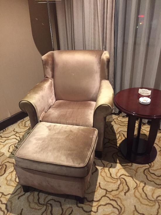 dahe jinjiang hotel prices reviews zhengzhou china tripadvisor rh tripadvisor com