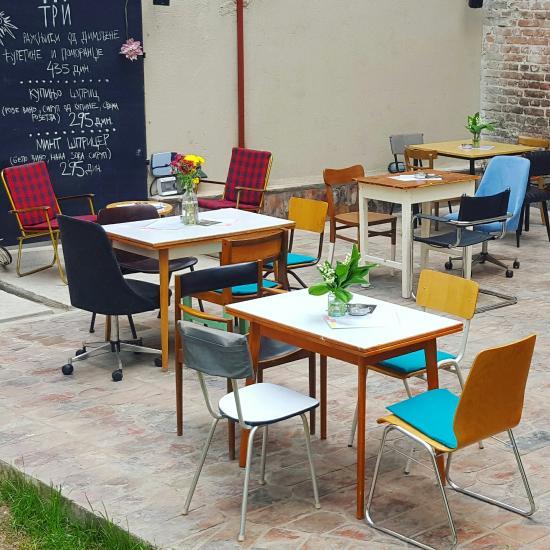 Restoran Tri Beograd Komentar Restorana Tripadvisor