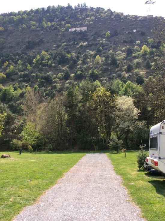 Camping santa monica bewertungen fotos preisvergleich Santa monica college swimming pool hours