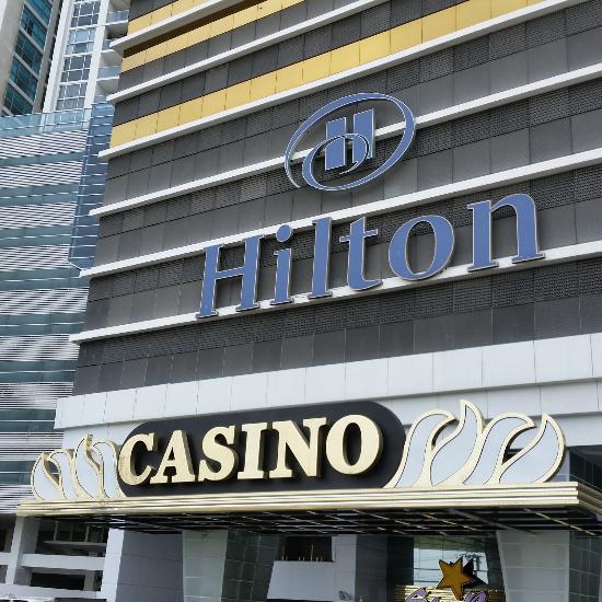 Are there casinos in panama city florida gambling addiction treatment programs louisiana