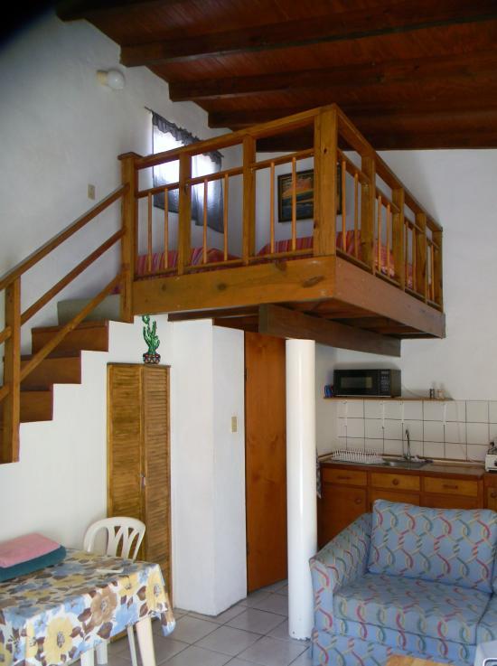 Mi Pilar Apartments