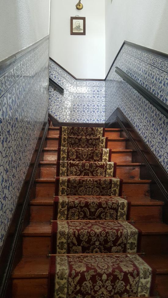 Guesthouse da Se