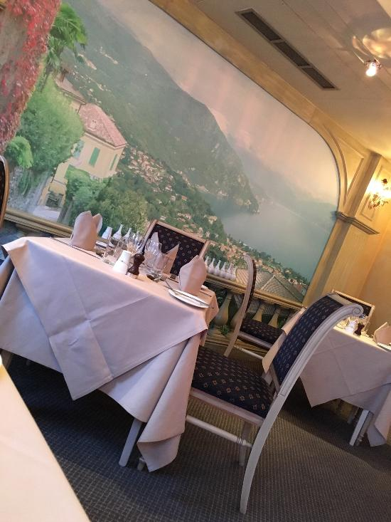 Terrace at st tudno hotel llandudno restaurant reviews for Terrace hotel contact number