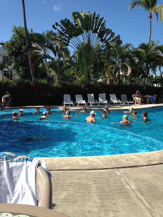 Hotel Guayabitos