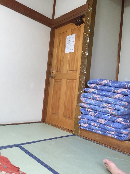 Lodge Iizuka
