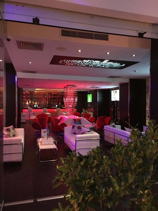 Sisu Boutique Hotel & Spa