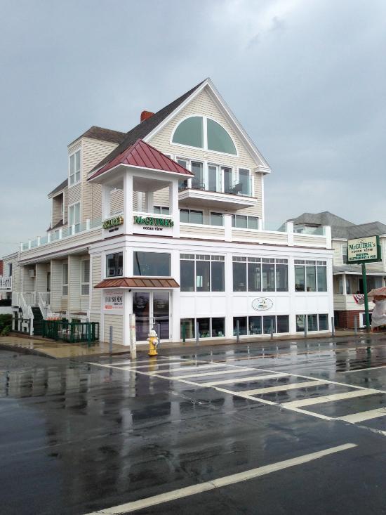 Mcguirk S Ocean View Hotel Updated 2020 Reviews Hampton Nh Tripadvisor Blackcastle, navan, co meath, ireland. mcguirk s ocean view hotel updated