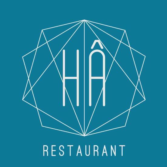 Restaurant Du Ha Bordeaux