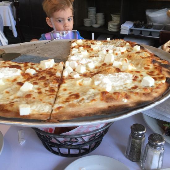 Italian Restaurants In Bridgehampton Ny