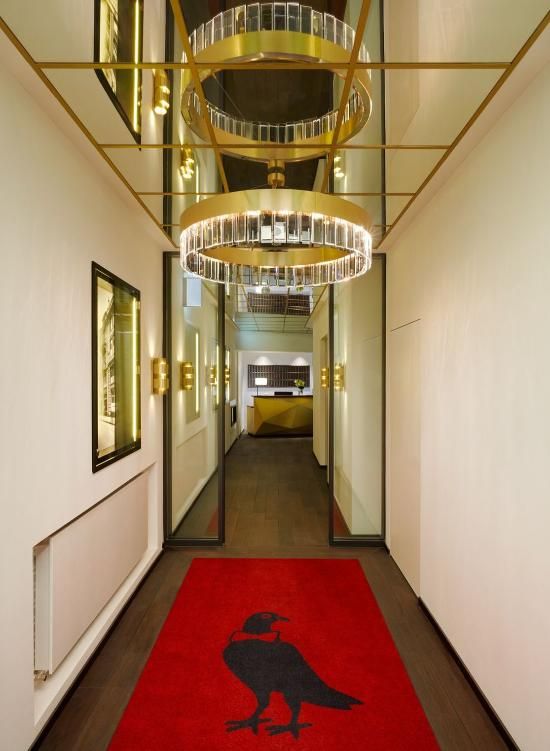 hotel city zurich zurich switzerland hotel reviews tripadvisor. Black Bedroom Furniture Sets. Home Design Ideas