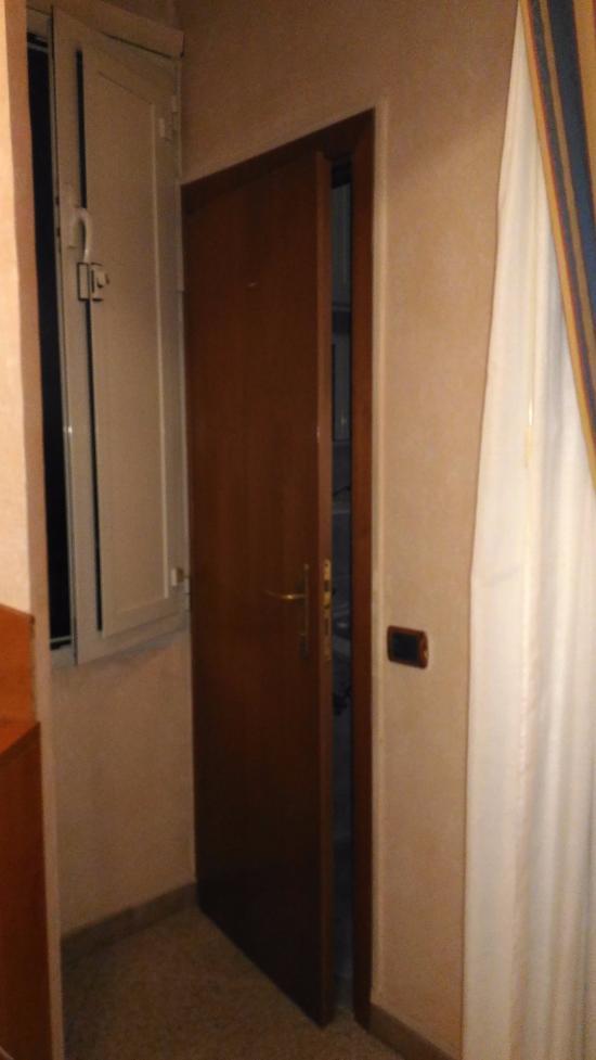 Hotel baltic roma talya otel yorumlar ve fiyat - Caruso porta romana ...