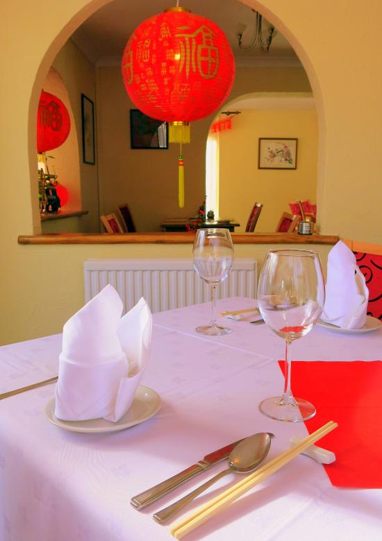 Spices chinese restaurant fishguard restaurant for 7 spices asian cuisine