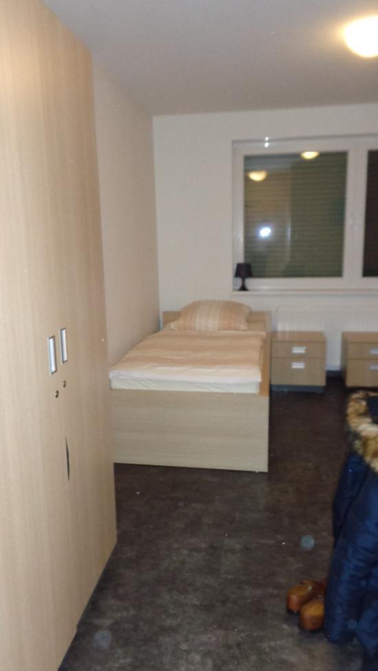 Hotel Grand Tour Cologne