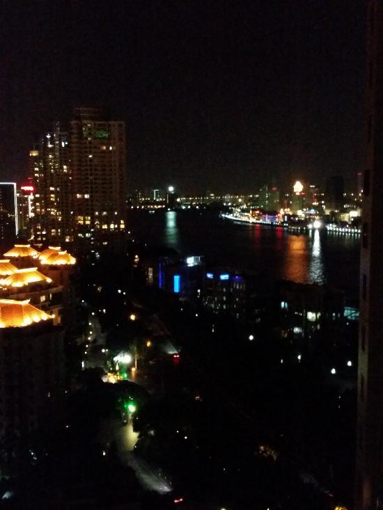 aquaspace shanghai serviced apartment prices condominium reviews rh tripadvisor com