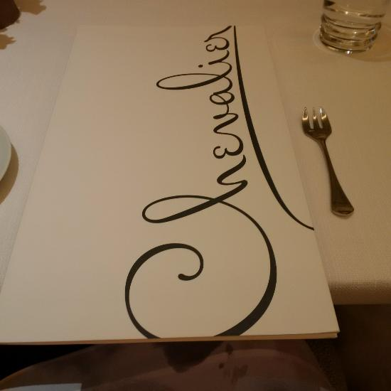 chevalier new york city midtown restaurant reviews photos rh tripadvisor com