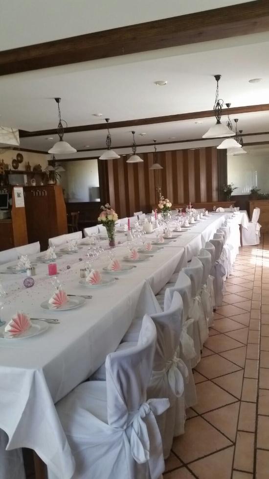 restaurant casa algarve darmstadt restaurant reviews phone number u photos tripadvisor