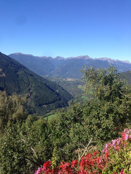 Pension Lochlerhof Bewertungen Fotos Luson Lusen Sudtirol