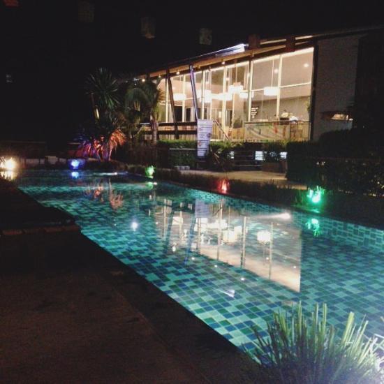 Cheap Hotels In Jomtien Beach Pattaya