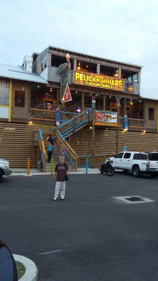 Flamingo Beach Inn