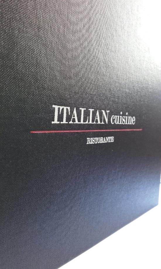 Italian Restaurants Killarney Ireland