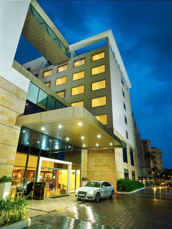 Apollo Dimora Hotel