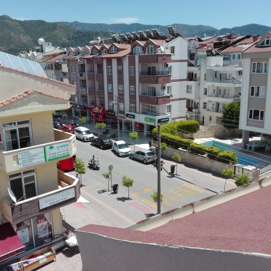 Isla Apart Updated 2019 Prices Apartment Reviews And Photos Marmaris Turkey Tripadvisor
