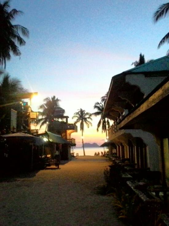Tres Verdes Resort