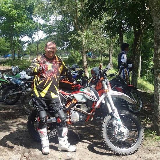 Extreme Outdoor Yogyakarta (Indonesia): Top Tips Before ...